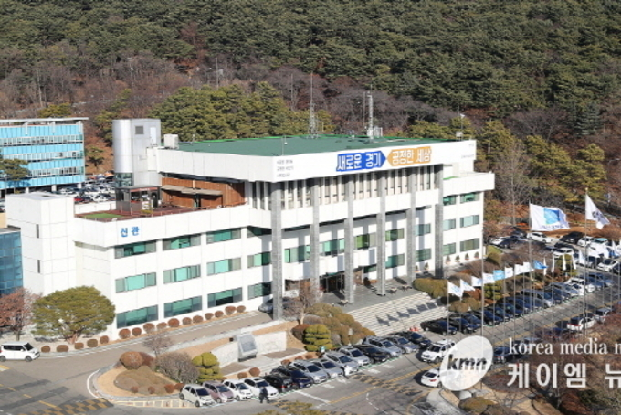 경기도 신규 확진자 12명 모두 교회소모임 등 지역사회 감염